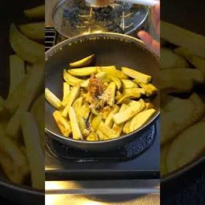 【簡単料理レシピ】丸なすを使って、ご飯のおかずにお酒のつまみを作ろう!!初心者でも簡単に作れます!