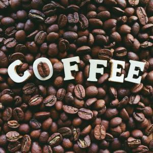 【ハンドドリップコーヒー】おすすめの器具5つをご紹介