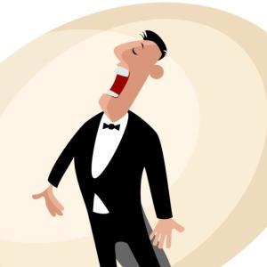 正しい発声法!口は縦に大きく開けるべき?それとも開ける必要はない?【オペラ・声楽】