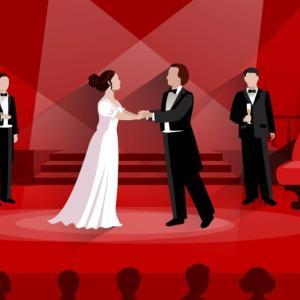 ドイツの歌劇場の舞台に立つまでの道のり!どうすれば本場の歌劇場の舞台に立てる?