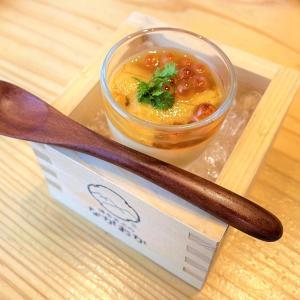 【新種の天ぷら⁉】できたてを提供@博多天ぷら ながおか