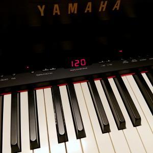 """私もピアノ """"Pianica"""""""