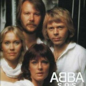 ABBAが40年ぶり新曲