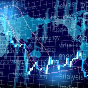 株式投資9月の権利落ち日の行動