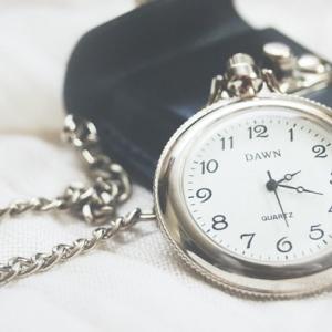 『時間術×早起き習慣』【オススメの本3選】と、飲まなくなって『得た時間』の使い方