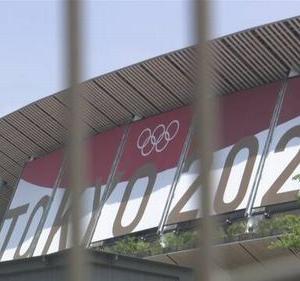 【五輪で楽観バイアス】 東京3000人超、専門家「助かる命も助からない」=緊急事態宣言意味無し
