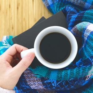 Farm To Cup! コーヒー農園から私たちが飲むコーヒーになるまでを写真でわかりやすく解説!