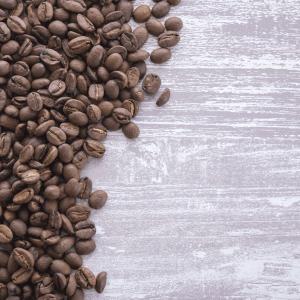 コーヒーの生産地で世界一周!|コーヒーベルトを通して世界のコーヒーの産地を見てみよう!