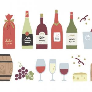 ダイエット中でも飲めるお酒と正しいお酒の飲み方を解説