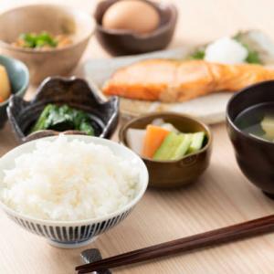 内臓脂肪を落とす21種類の食べ物を紹介 ダイエットに効果的な食品とは?