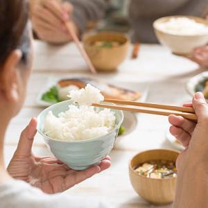 太らない食べ方のコツは〇〇から食べること!食べても太らない5つのポイントを解説