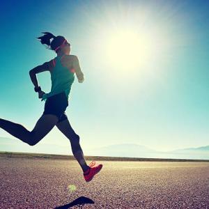 脂肪燃焼に特化したおすすめの運動7選 体脂肪を効果的に減らすには〇〇がマスト