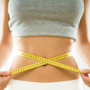 体重を8キロ痩せたいあなたへ 見た目が劇的に変わるダイエット8選紹介