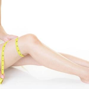 太ももの痩せ方を知りたいあなたへ 太ももが太くなる4つの原因と細くする5つのダイエットメニュー