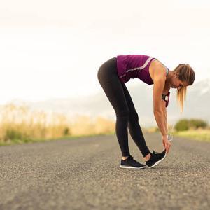 ハムストリングのストレッチ方法と太ももの裏を伸ばす5つの効果を解説