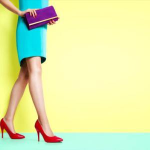 短期間でふくらはぎ痩せする3つの方法と脚を細くする効果的なメニューとは?
