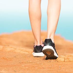 女性必見|美脚を作るふくらはぎの筋トレメニュー5選!