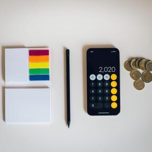 育休中の副業・お小遣いはいくらまで稼げる?給付金を満額受給できる上限額を計算!