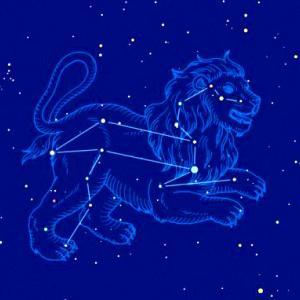 獅子座の満月【2021年1月29日4時16分】のテーマと特徴