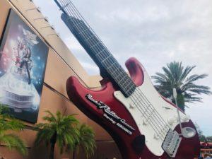 【アメリカ / ディズニー】6泊7日のフロリダ旅行② ディズニー 、ケネディ宇宙センター編