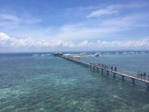 【フィリピン / セブ】南国のセブ島はアクティビティが充実!カジノやショッピングも満喫!
