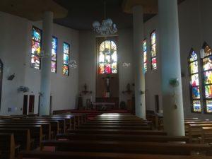【長崎 / 五島列島】ばらかもんの聖地!教会の多い素敵な離島!
