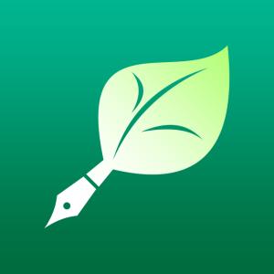 植物の成長記録、水やり肥料管理に便利なGreenDiary