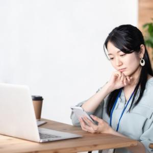 オンラインセッションで、反応の薄い人にどう接したらいいの?