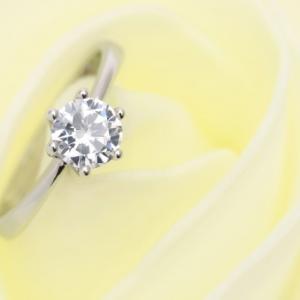 あなたの人生にダイヤモンドの魔法をかけます