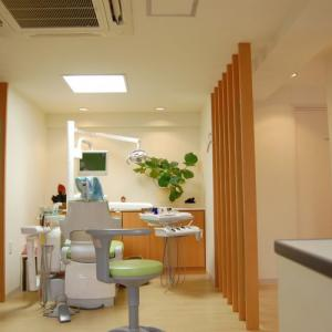 Oct/16t/2020 私、歯医者ジプシーになっちゃう?~前歯が疼くんですけど