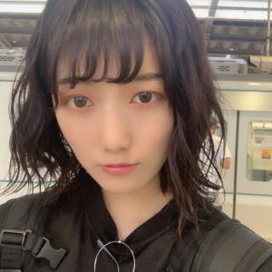 【顔画像】宮川愛李の母親はインスタグラマー!?父親も面白い!!
