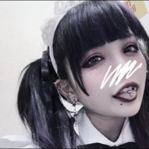 夜宵やむ(ヒロシン)の本名は高橋美紅!?すっぴんも可愛い!昔はranzukiのモデル!