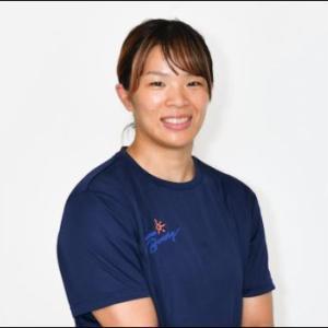 川井梨紗子の父親・母親の名前や顔画像!妹は友香子以外にもう一人!
