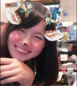 【画像24選】西岡里紗の笑顔が可愛い!私服姿や学生服姿も!カップ数は?彼氏や結婚は?