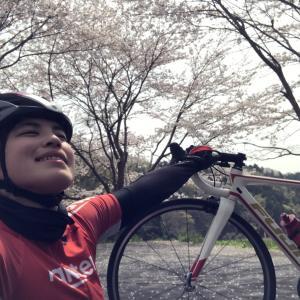 藤井美穂(自転車)が可愛い!出身地はどこ?高校や中学校や小学校はどこ?