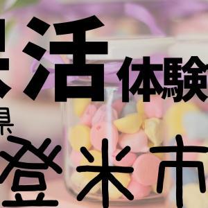 【宮城県登米市】の保育園申し込み体験談 20代前半女性
