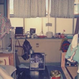 天涯孤独・精神疾患・二人部屋の寮生活からお金の心配がなくなるまで