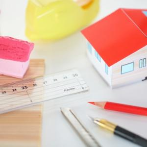 注文住宅を建てる意味②