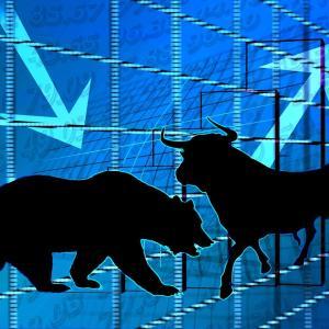 【ETF研究】ARK Investment ETFが新規購入・全株売却した株式(2021年5月第1&2週目)