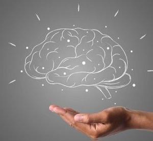 高次脳機能障害とは?:旦那ビリーの場合