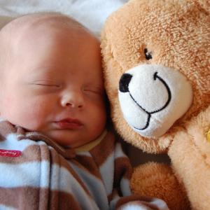 アメリカ・北カリフォルニアの妊婦記録④コロナワクチン-検診3回目&【スクリーニングテスト2/2回目】
