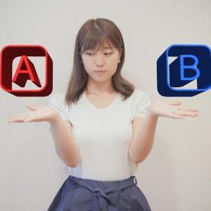 【SAT&ACT】両方うけたほうがいいの?【プリンストン大学の Dean of Admission は何と?】
