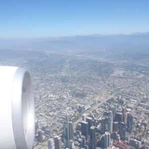 【2022年ゴールデンウィーク】特典航空券予約スタート!渡航できる可能性が高い場所について考察!ー前編