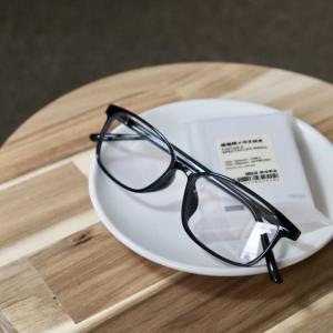 【無印良品】使い捨ての万能クリーナー!14枚で80円の携帯用メガネ拭きをレビュー
