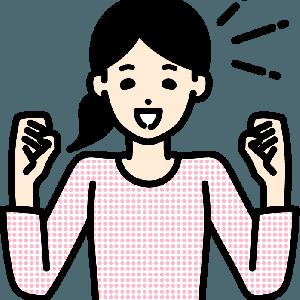 移住者が実感した箱根生活のメリット