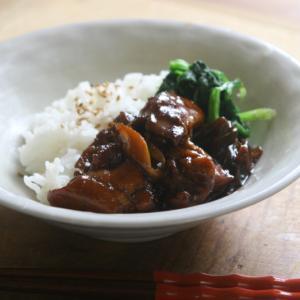 黒酢が余っていたら、ごはんがすすむチオベンの黒酢鶏