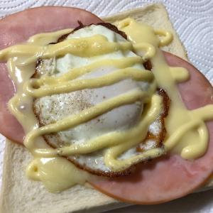 【簡単レシピ】ラピュタパンって実際はパズー作だからパズーパンじゃね?