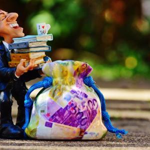 親や兄弟から資産運用を頼まれたらどうすればいいか?