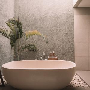 【体験談】リノベーション株式会社でマンションのお風呂場をリフォームしてみた