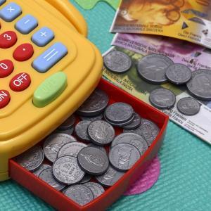 【一人暮らし】老後資金はいくらあれば安心?早めの準備を心掛けよう